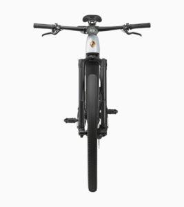 Nueva-bicicleta-electrica-Porsche-eBike-Sport-frontal_2