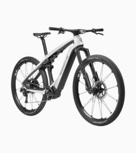 Nueva-bicicleta-electrica-Porsche-eBike-Sport_frontal