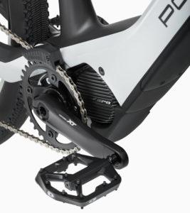 Nueva-bicicleta-electrica-Porsche-eBike-Sport_motor