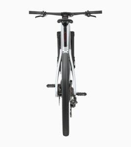 Nueva-bicicleta-electrica-Porsche-eBike-Sport_trasera