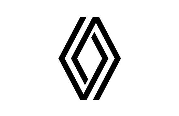 Nuevo-logo-Renault