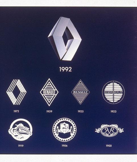 Nuevo-logo-Renault_historia