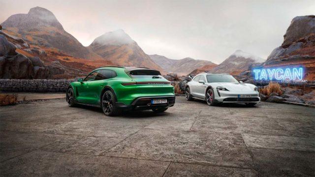 Porsche-Taycan-Cross-Turismo-presentacion