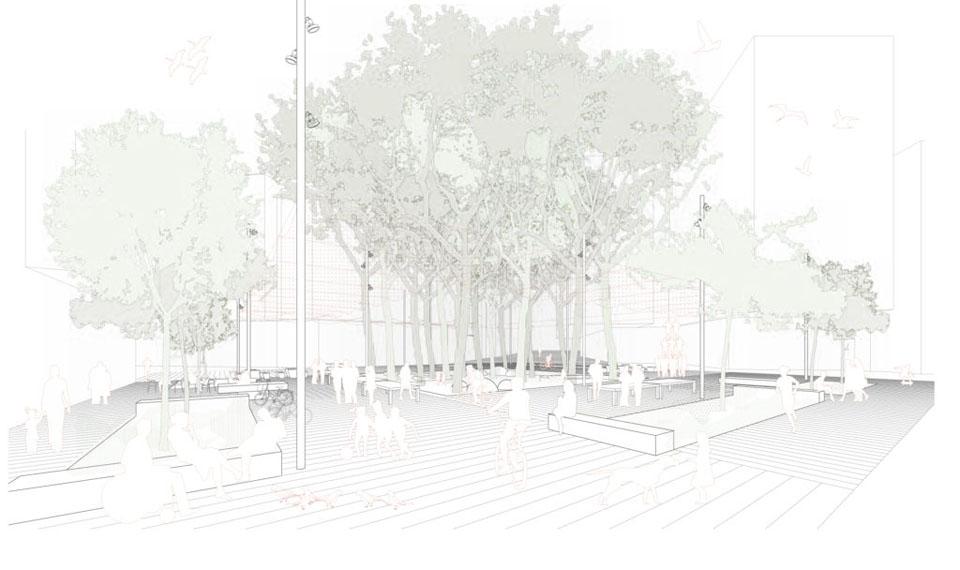Proyecto-Superilla-Barcelona_4