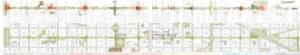 Proyecto-Superilla-Barcelona_planos