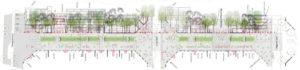 Proyecto-Superilla-Barcelona_planos2