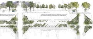 Proyecto-Superilla-Barcelona_planos3