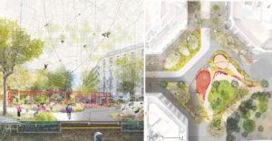 Proyecto-Superilla-Barcelona_plazas