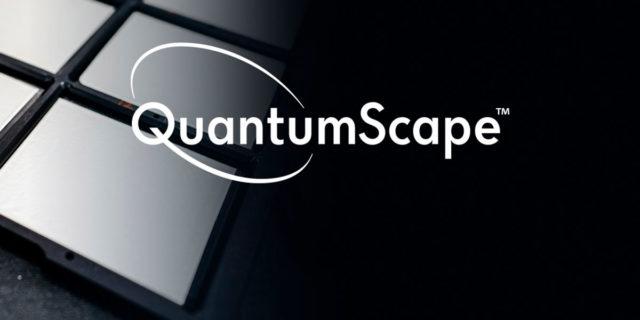 Quantum-Scape-logo