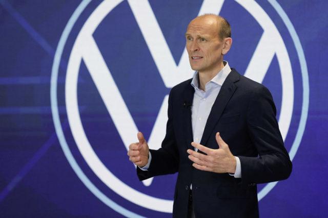 Ralf-Brandstatter_CEO-volkswagen