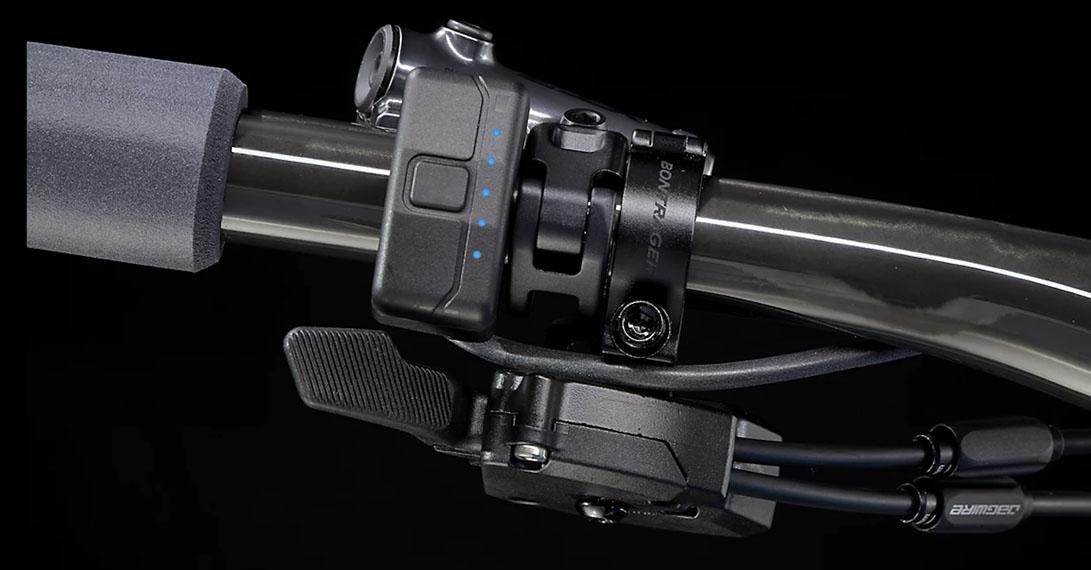 Trek-mando-remoto-bX-Fazua-nueva-gama-bicicletas-electricas_e-Caliber