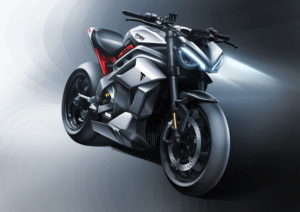 Triumph-TE-1-Fase-2_concept-motocicleta-electrica
