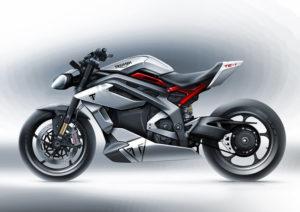 Triumph-TE-1-Fase-2_concept-motocicleta-electrica_lateral