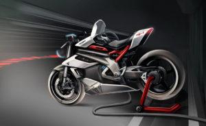 Triumph-TE-1-Fase-2_concept-motocicleta-electrica_trasera