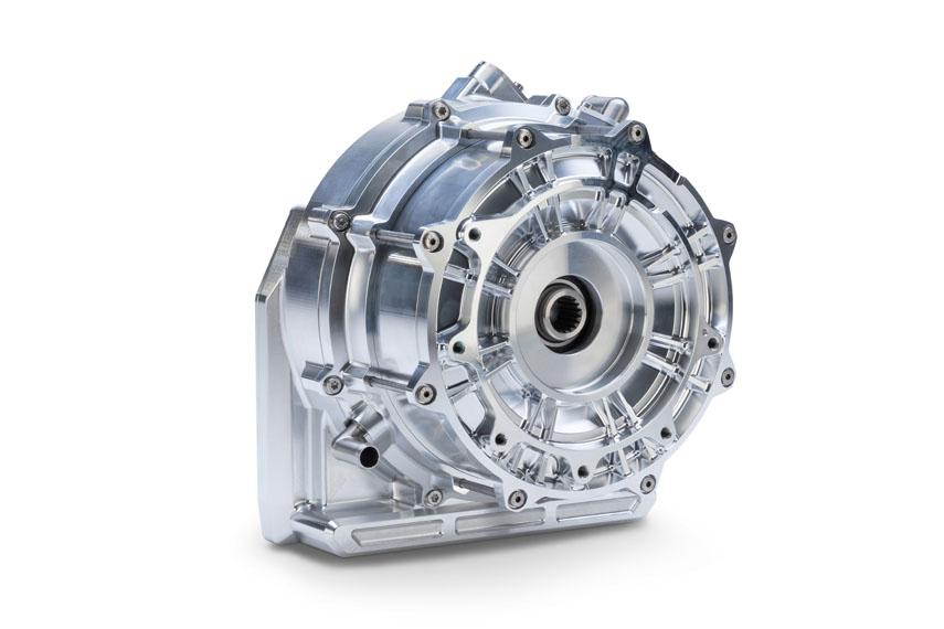 Triumph-TE-1-Fase-2_motor