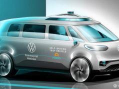 Volkswagen-ID-BUZZ-equipada-tecnologia-conduccion-autonoma-Argo-AI