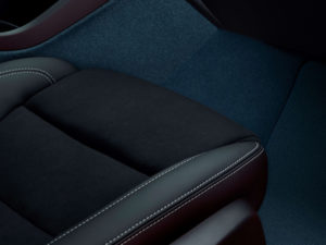 Volvo-C40-Recharge_interior-asientos