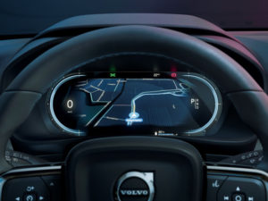 Volvo-C40-Recharge_interior-pantalla