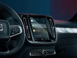 Volvo-C40-Recharge_interior-pantalla-central