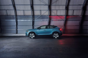 Volvo-C40-Recharge_lateral