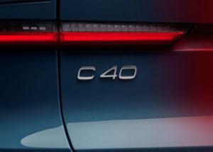 Volvo-C40-Recharge_nombre