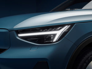Volvo-C40-Recharge_nueva-tecnologia-pixeles-luces