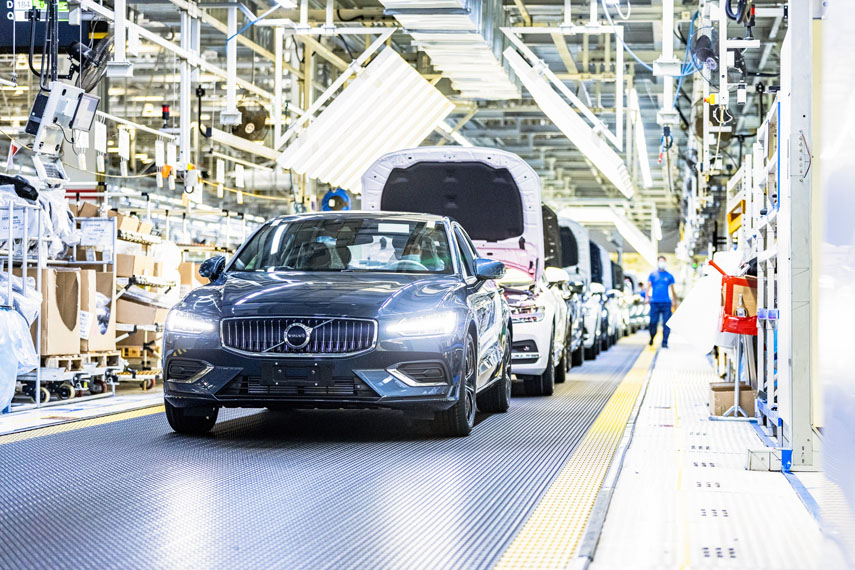 Volvo_Cars_planta-Daqing_China_2
