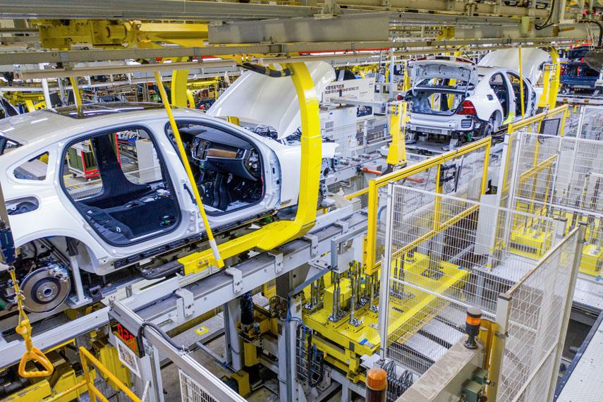 Volvo_Cars_planta-Daqing_China_3