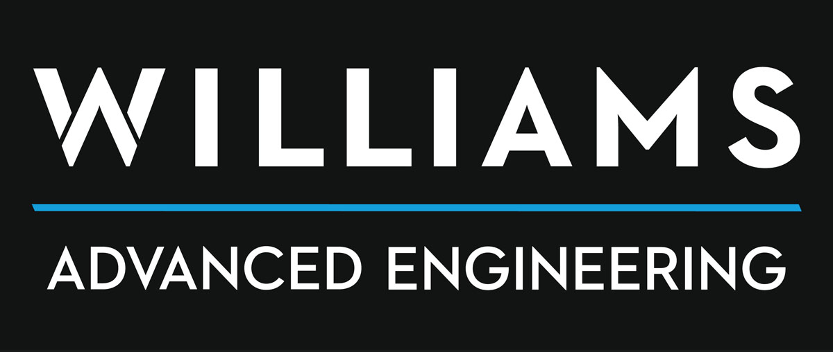 Williams-Advanced-Engineering -WAE_logo