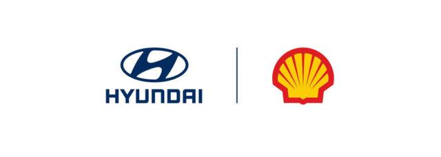 ampliacion-acuerdo-Hyundai-Shell