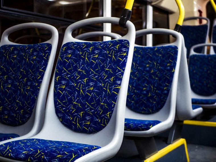 asientos-autobus