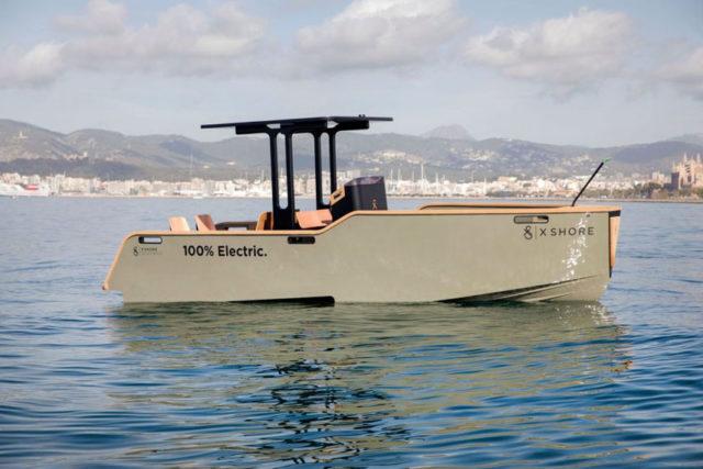 barco-electrico-X_Shore_Eelex_8000