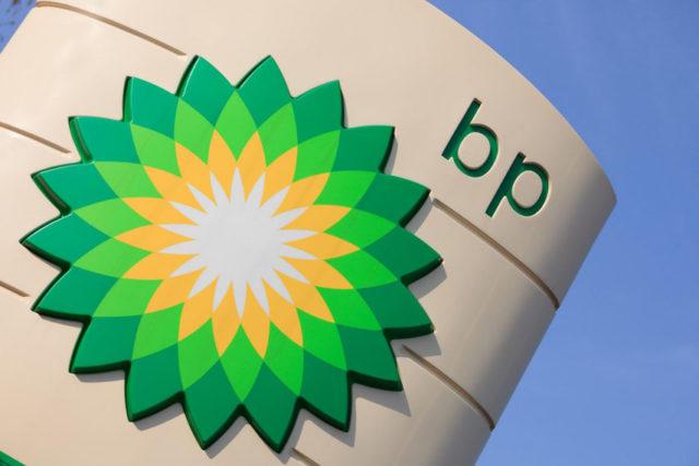 bp-logo-oficinas