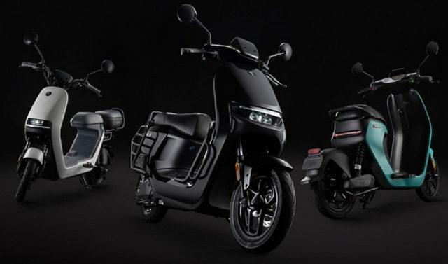 ciclomotores-electricos-ninebot-N70C_N90_N100