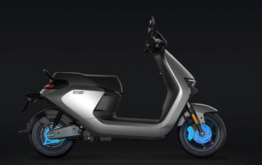 ciclomotores-electricos-ninebot-N70C_N90_N100_lateral