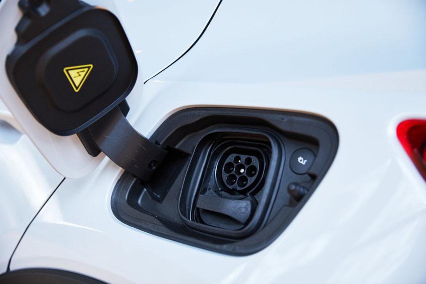 compartimento-carga-volvo-coches-electricos