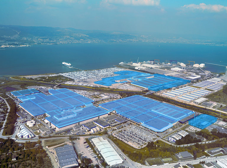 fabrica-Ford-Otosan-Turquia