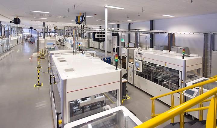 fabrica-REC-adquirida-Teco-2030-Narvik_Noruega
