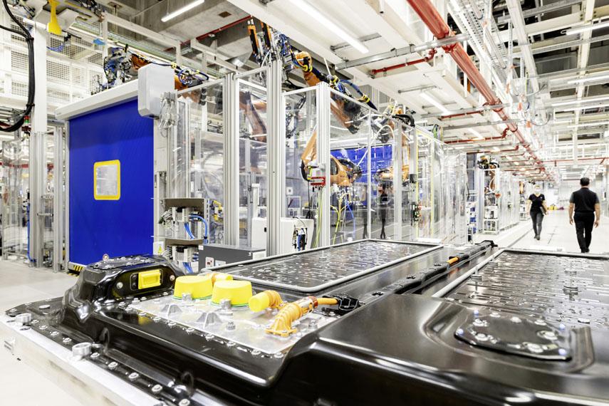 fabrica-mercedes-benz-baterias