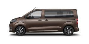 furgoneta-electrica-toyota-proace-verso-electric_lateral