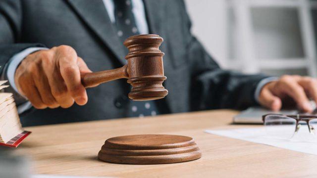 juez-demanda