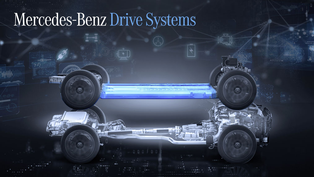 mercedes-benz-drive-systems