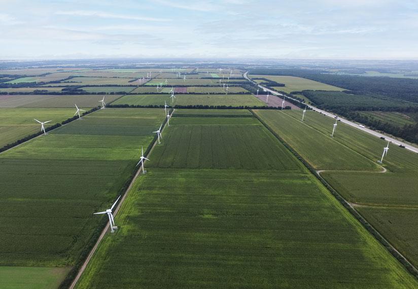mercedes-benz-utilizara-energia-verde-2022