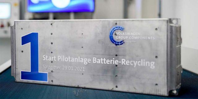 nueva-bateria-volkswagen