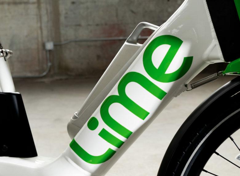 nueva-bicicleta-cuarta-generacion-Lime_marca