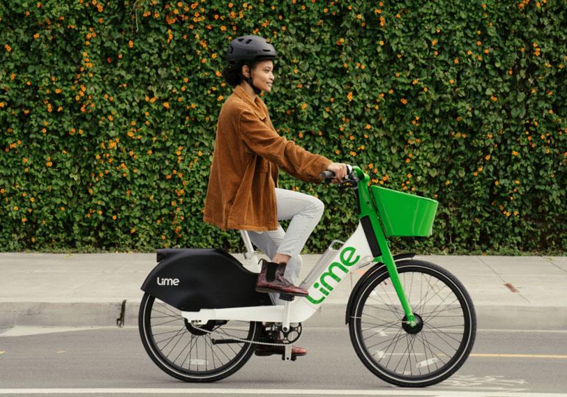 nueva-bicicleta-eléctrica-Lime_movimiento