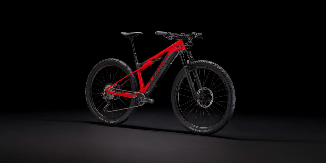 nueva-gama-bicicletas-electricas-Trek_e-Caliber