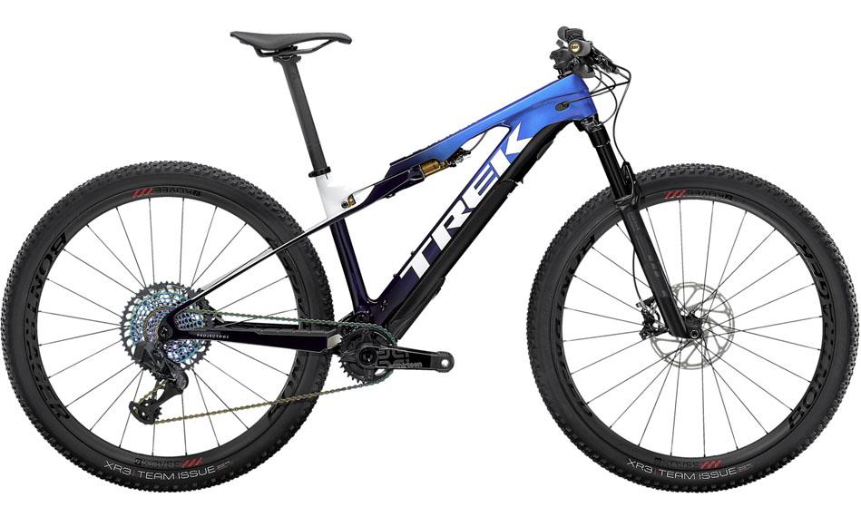 nueva-gama-bicicletas-electricas-Trek_e-Caliber_1
