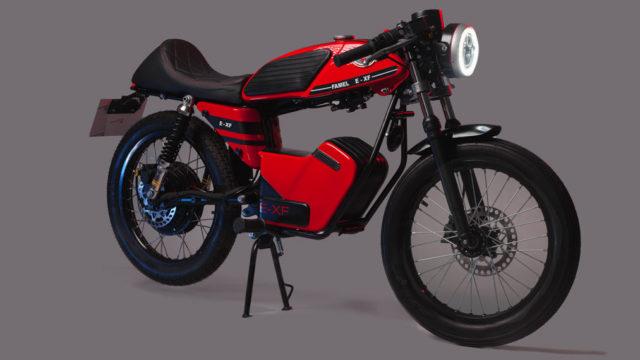 nueva-motocicleta-electrica-Famel-E-XF