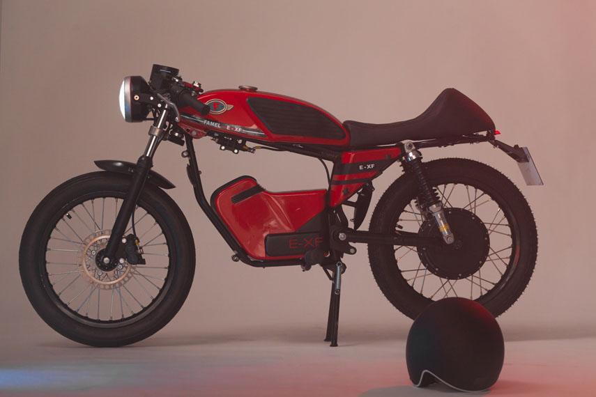 nueva-motocicleta-electrica-Famel-E-XF_lateral